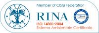 ISO14001-2004_col.AI